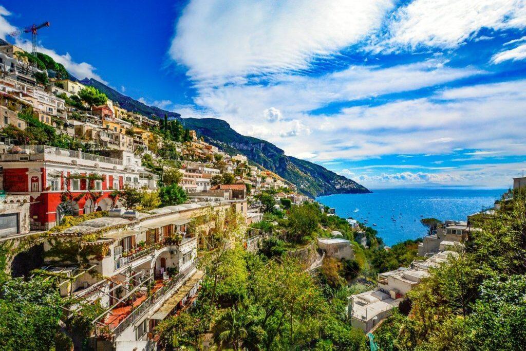 amalfi-coast-2180537_1920-1024x664