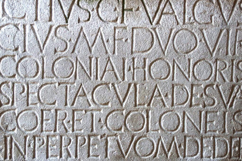 pompeii-3677352_1920-1024x664