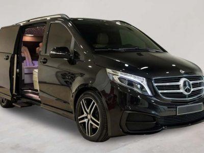 Furgoni-Mercedes-Transfer-nero
