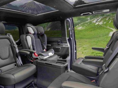 Mercedes-Classe-V-2019-11-700x467