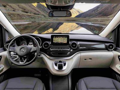 Mercedes-Classe-V-2019-35